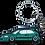 Thumbnail: EK Civic Hatchback