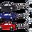 Thumbnail: Em1 Key Chain