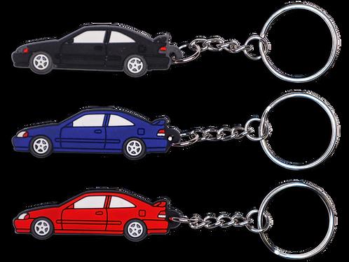 Em1 Key Chain