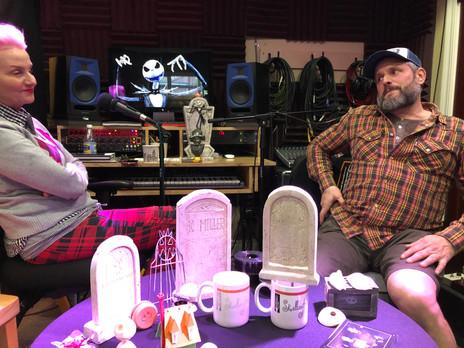 Kat & Shane @ Studio 65/45