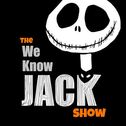 weknowjackshow006.jpeg