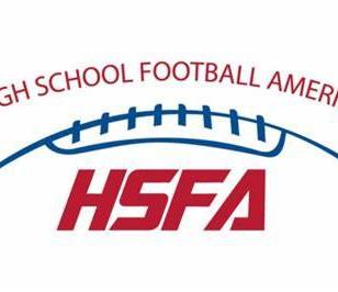 Three Alabama Teams in High School Football America Preseason Top 100