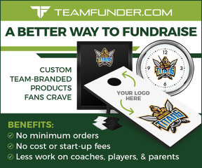 ALFCA Welcomes TeamFunder.com as New Sponsor