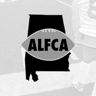 The ALFCA Regular Season Notebook - September 9, 2021