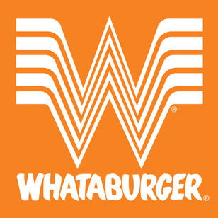 Whataburger Teams Up with the Alabama Football Coaches Association
