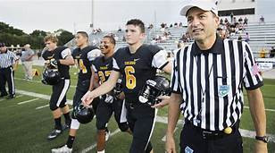 Coaches Should Review Football Officials Points of Emphasis for 2021 Season