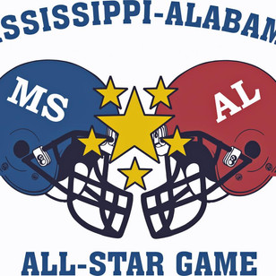 Alabama-Mississippi All Star Game  Slated for Saturday