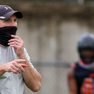 James Clemens, Auburn, Fultondale Among Schools Naming New Coaches