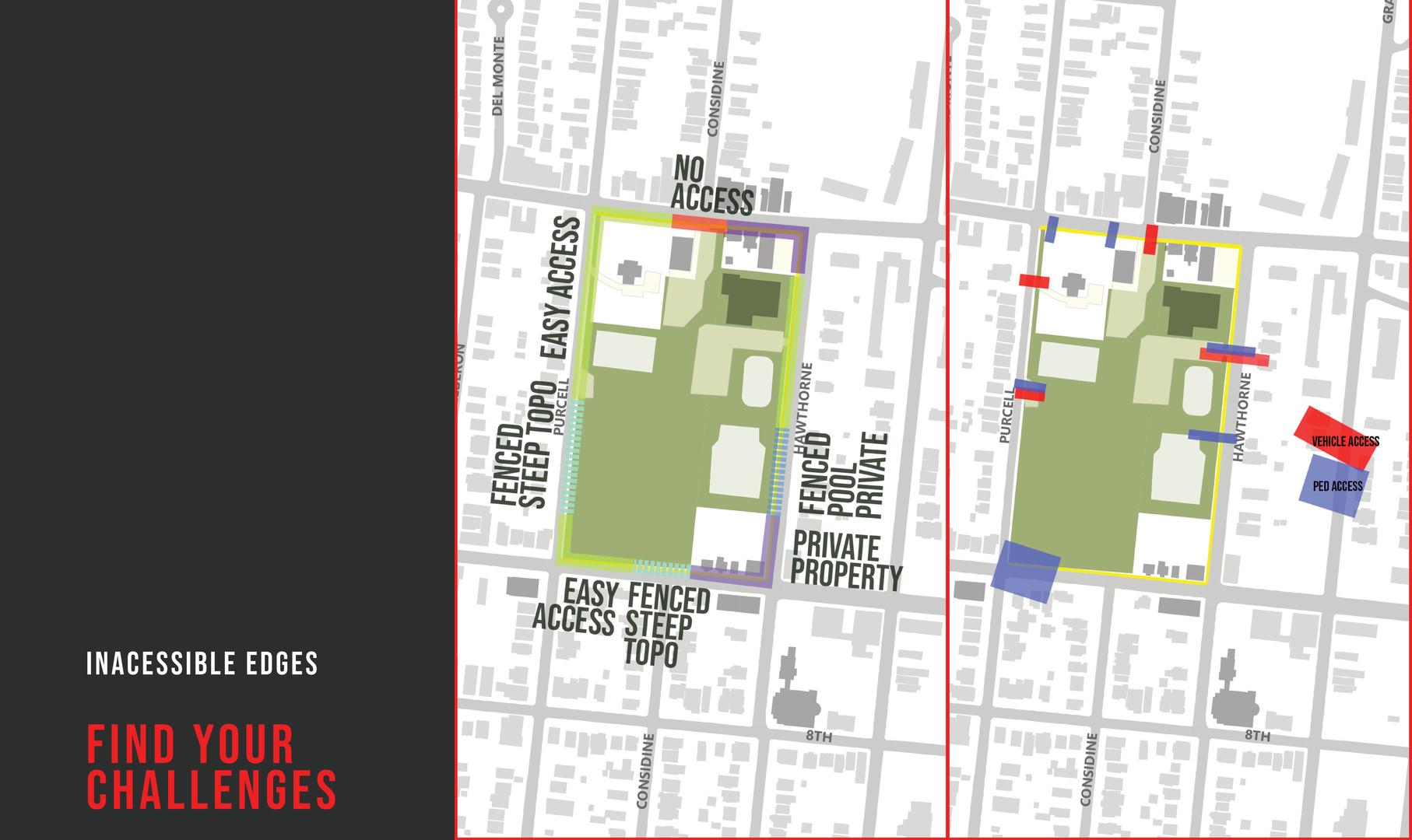 Dempsey Park Redesign15.jpg