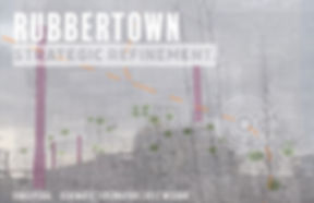 RubbertownPresentation-HD_Page_01.jpg