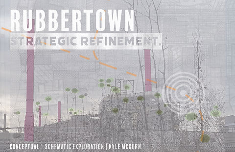 RubbertownPresentation-HD_Page_01.jpg