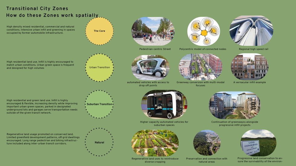 Transitional cities_Page_07.jpg