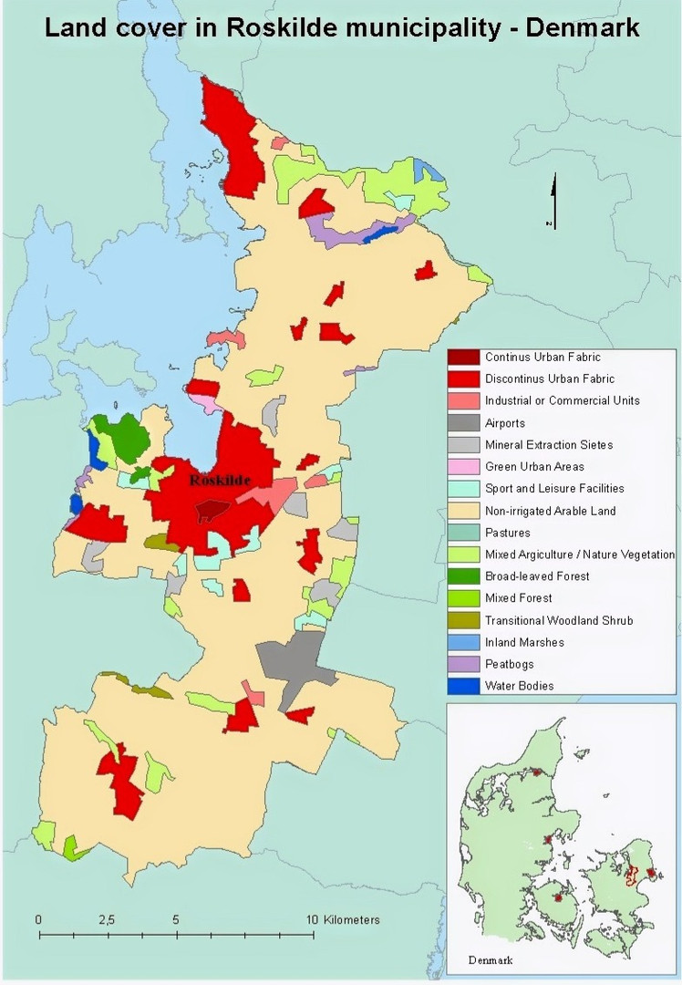 roskilde land use chart_edit.jpg