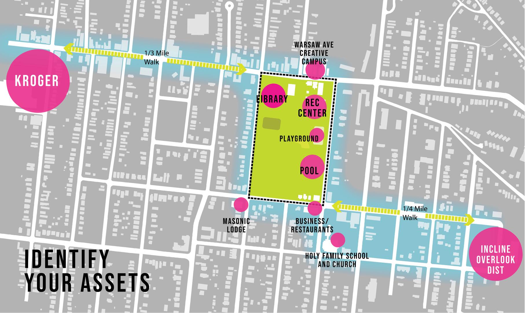 Dempsey Park Redesign3.jpg