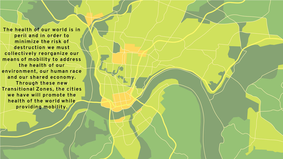 Transitional cities_Page_13.jpg