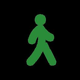 noun_Walking_112220 (1).png
