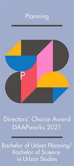 Directors' Choice Award-BS-UPS.jpg
