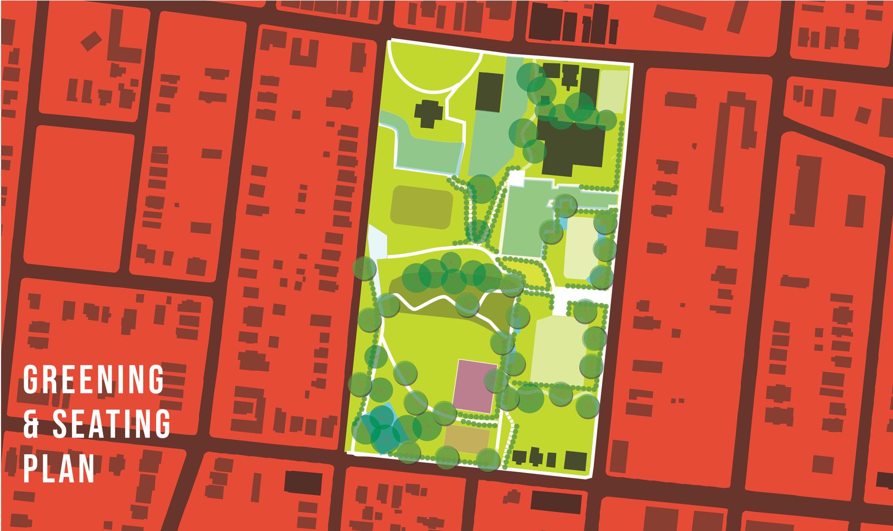 Dempsey Park Redesign.jpg