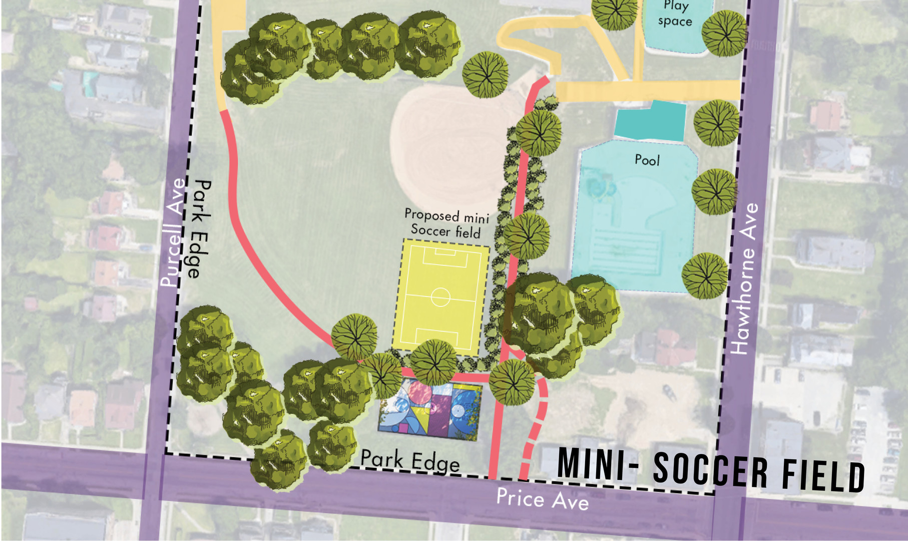 Dempsey Park Redesign9.jpg