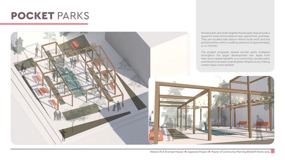 Slide 8.jpg