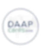 2020 DAAPcares Logo.png