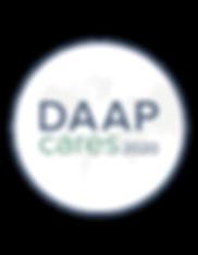 2020 DAAPcares Logo_.png