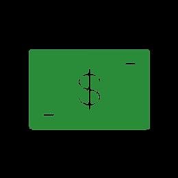 noun_dollar_209222 (1).png