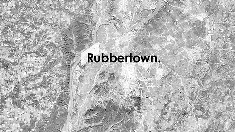 Rubbertown.jpg