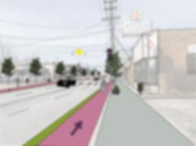 Glenway Ave_after (3).jpg