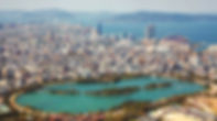Fukuoka%20-%20Google%20Maps_edited.jpg