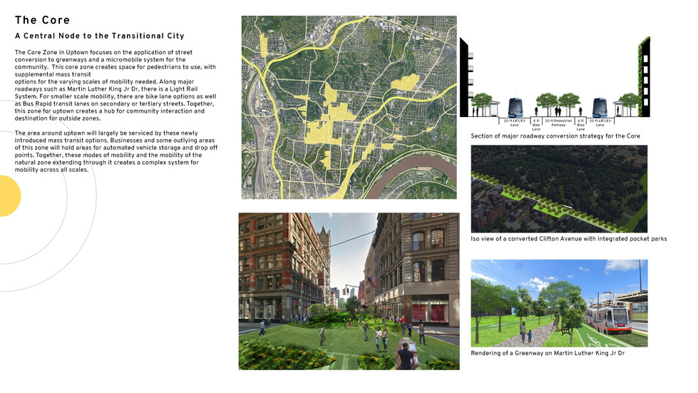 Transitional cities_Page_09.jpg