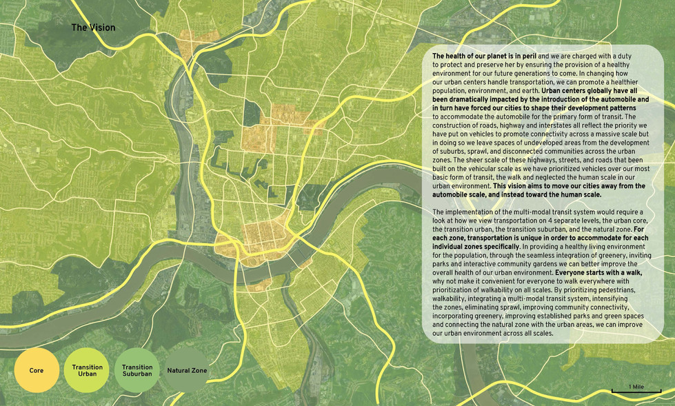 Transitional cities_Page_03.jpg
