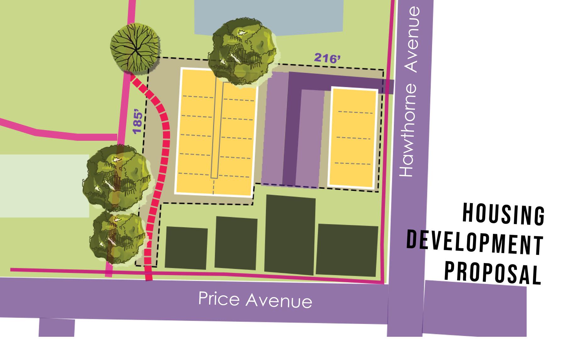 Dempsey Park Redesign11.jpg