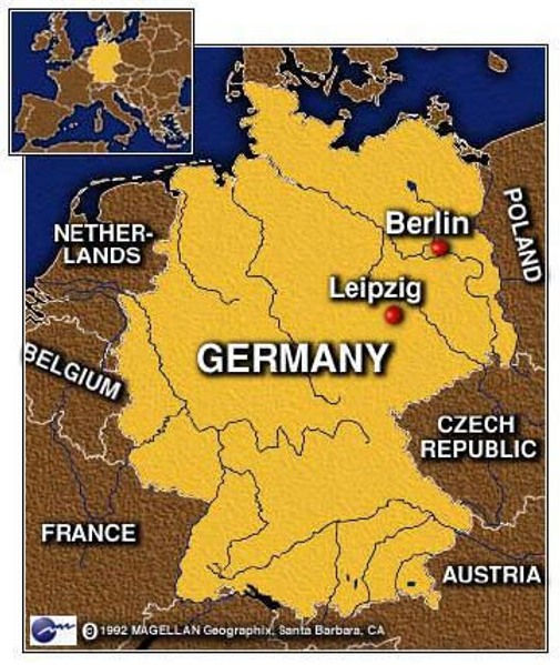 leipzigmap.png