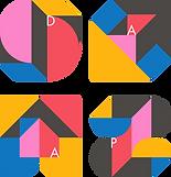 2021-DAAPworks_SOP-1.png