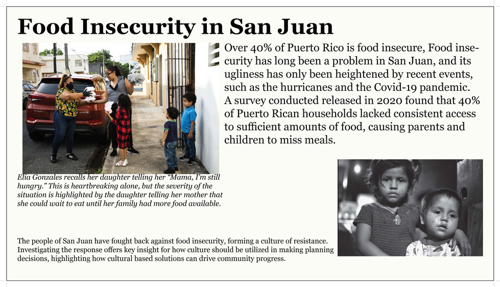 Food Insecurity In San Juan Boards_Page_