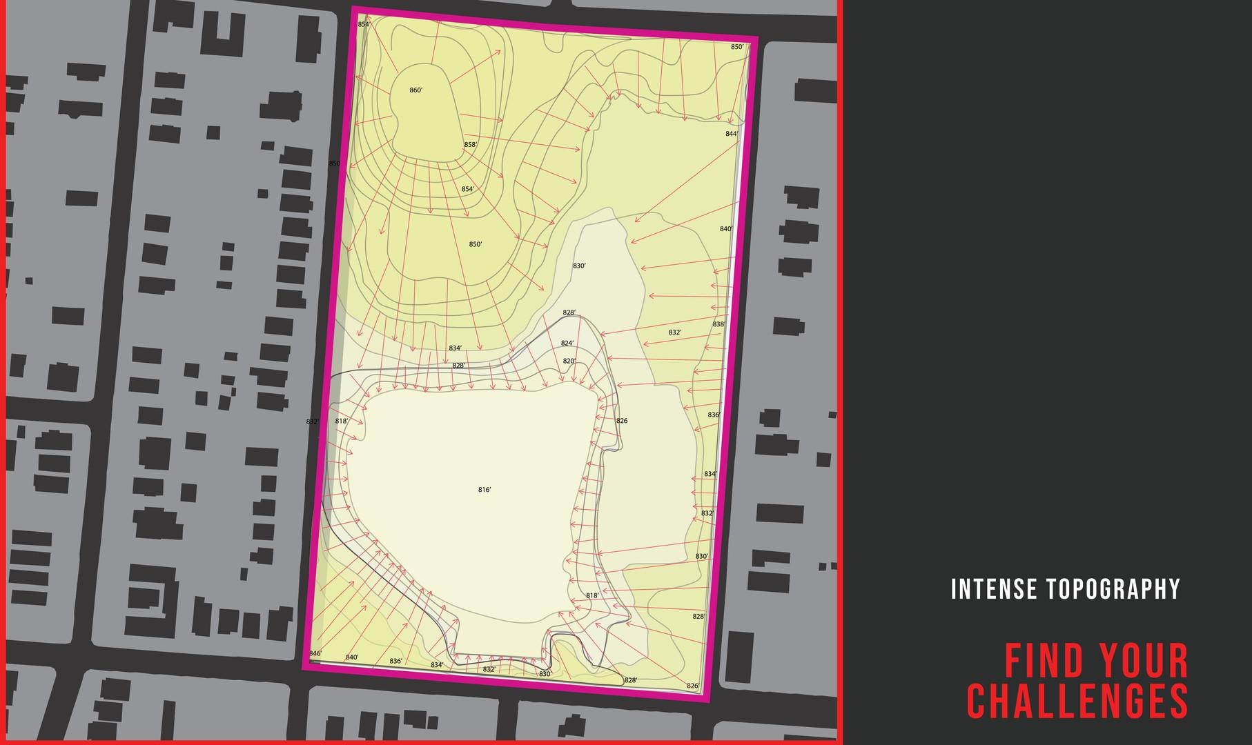 Dempsey Park Redesign14.jpg