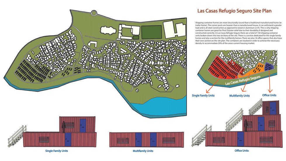 Las Casas Board 4.jpg