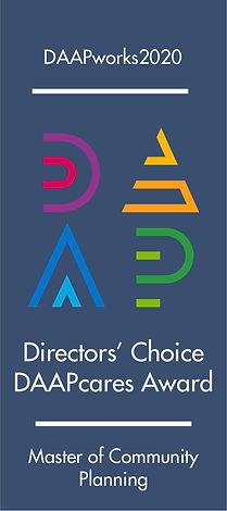 SOP_DAAPcares2020-AwardRibbon-04.jpg