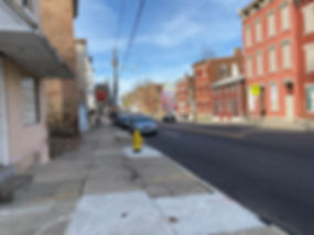 State Ave_before.jpg