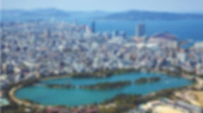 Fukuoka - Google Maps.jpg