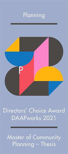 DAAPworks2021-Directors' Choice Award-27