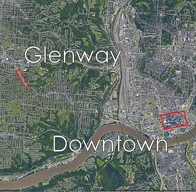 Map Glenway.jpg