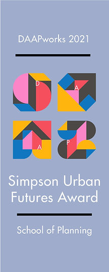 Simpson Urban Futures Award-SOP.jpg