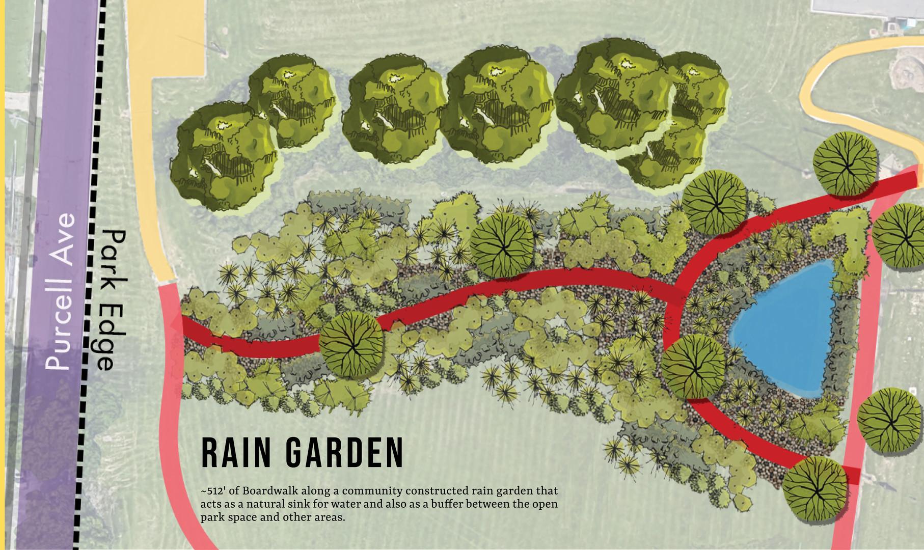 Dempsey Park Redesign8.jpg