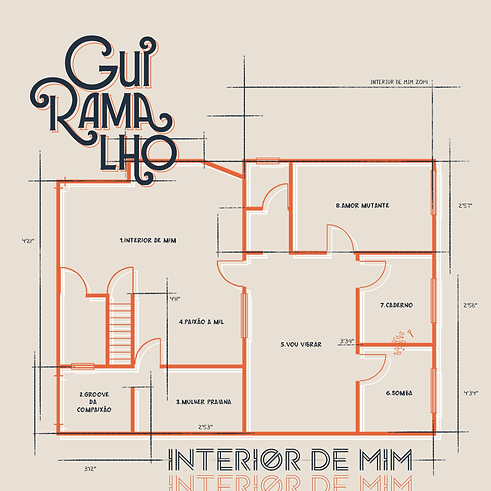 INTERIOR-DE-MIM - ALBUM COVER (1).png