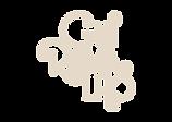 Logotipo Gui Ramanho (6).png