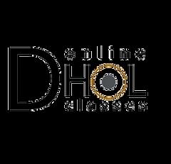 Online Dhol classes.png