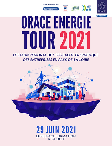 AFFICHE OET POUR ATEE.png
