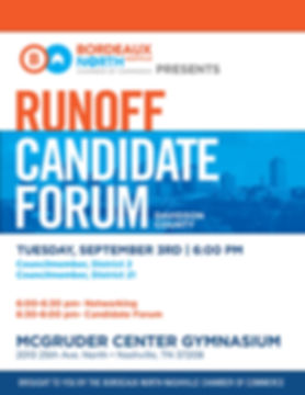 BNCC_CandidateForum_Runoff.jpg